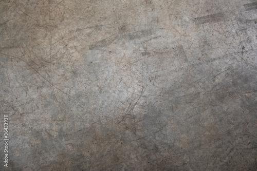 Tablou Canvas Concrete floor texture for background