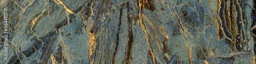 Fotografie, Obraz Turquoise Green marble texture background, natural Emperador stone, exotic breccia marbel for ceramic wall and floor, glossy digital wall tiles design modern interior, Irish granite quartzite ceramic