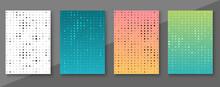 Geometric Pattern Vector Backg...