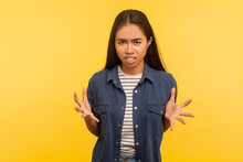 Aggressive Emotions, Quarrel. ...