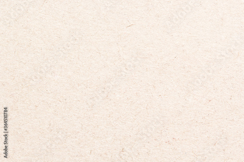 Fotografie, Obraz Recycled paper texture background