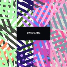 Patterns_line
