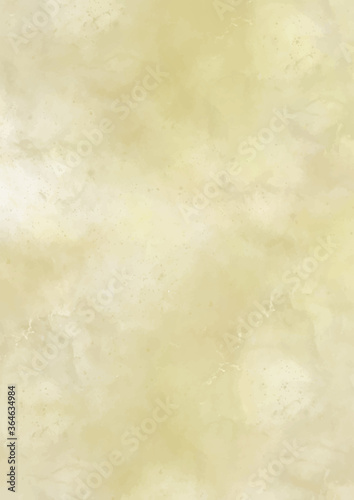 Tablou Canvas レトロ調の古い質感の背景 壁紙 ベクター画像