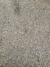 Small Pebble Texture 12