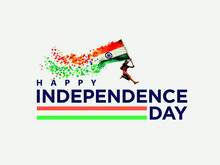 Happy Independence Day India, ...