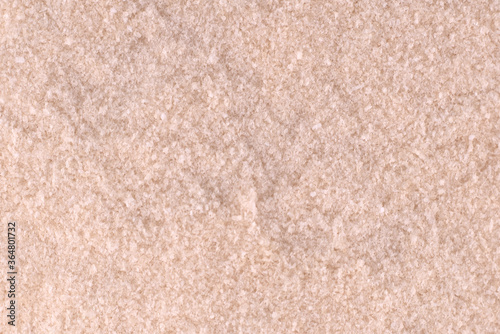 Agar agar powder background texture, copy space Wallpaper Mural