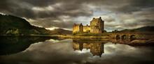 United Kingdom, Scotland, Medi...