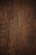brown wooden texture. beautiful wood grain