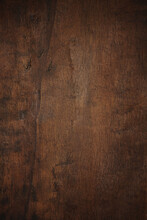 Brown Wooden Texture. Beautifu...