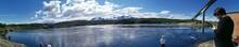 Saltstraumen Tidal Current Mae...