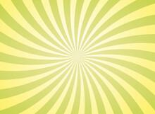 Sunlight Horizontal Spiral Bac...