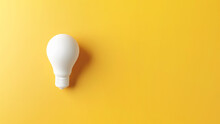 Ideas Concepts, Creativity Ins...