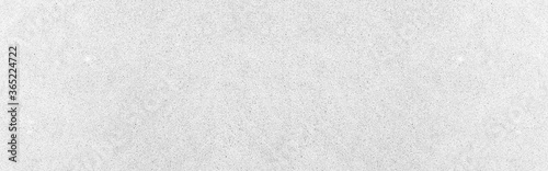 Panorama of background and texture of white paper pattern