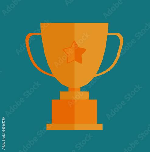 Photo Copa de Ganador