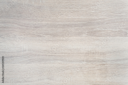 Photo Light wood texture background surface with old natural pattern
