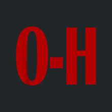O H Couples Matching Ohio Spor...