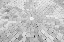 Paving Concrete Block Texture ...