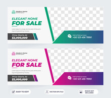 Real Estate Home Rent Sale Soc...