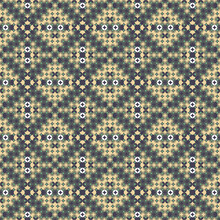 Seamless Vector Pattern. Repea...