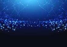 Netzwerk Technologie