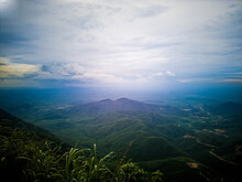 Pico Alto Guaramiranga