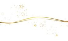 Sterne Stern Star Band Banner ...