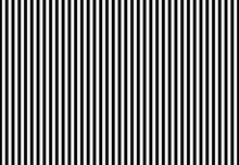 Black And White Striped Backgr...