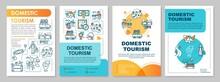 Domestic Tourism Brochure Temp...