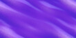 canvas print picture - Blue Lilac Scabrous Luster Backdrop. Rough Shine Surface. Plastic Gloss Background. Matte Polish Texture.