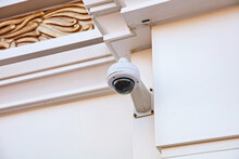 Security Camera Systems On Loc...