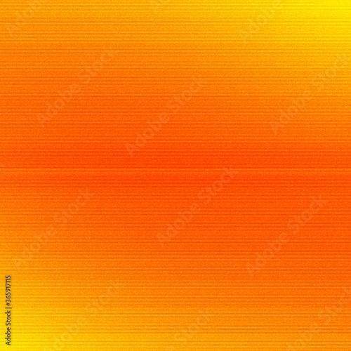 Papel de parede 立体織物23