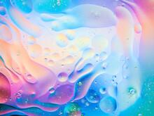 Multicolor Vector Abstract Bac...