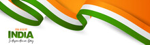 India Independence Day. Indian...