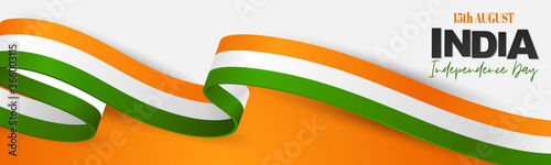 Photo India Independence Day