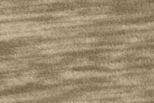 Sepia Plush Marble Textured Material Background