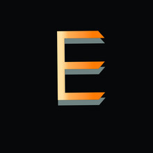 Minimal Simple Based Logo Desi...