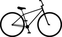 Bike BMX 26 29 Wheels Wheelie ...