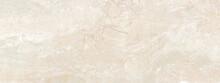 Natural Cream Marble Texture B...