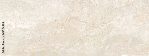 Natural Cream marble texture background