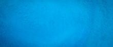 Blurred Blue Pastel Color Abst...