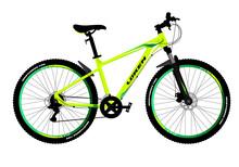 Mountain Bike For Trail Outdoo...