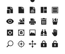 Design V4 UI Pixel Perfect Wel...