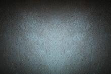 Beautiful Textured Gray Backgr...