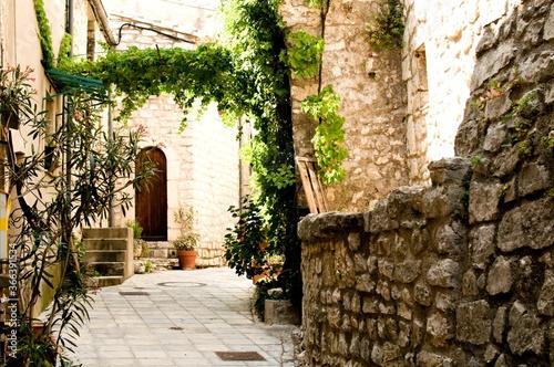 Foto Provence living