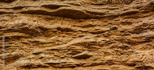 Foto texture of stone
