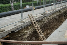 Civil Engineering Construction...