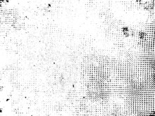Grunge Background.Texture Vect...
