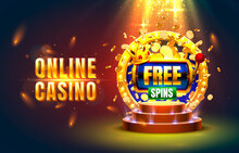 Casino Online Play Now Slots G...