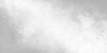 Elegant Gray White Background ...