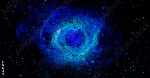 Fotografia, Obraz Supernova explosion. Elements of this image furnished by NASA.